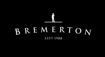Bremerton white